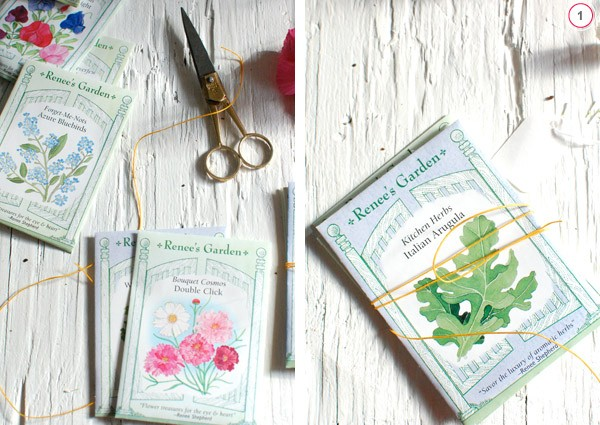 DIY: semillas para tus invitados semillas_4_600x425