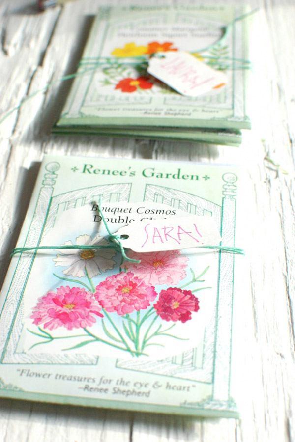 DIY: semillas para tus invitados semillas_5_600x900
