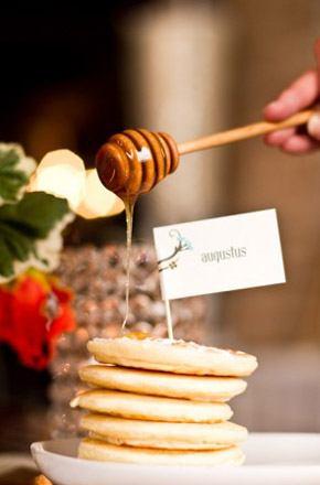 Tortitas con miel tortitas_2_290x440