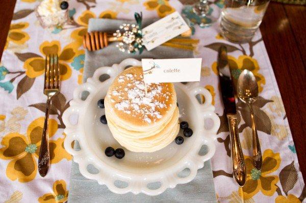 Tortitas con miel tortitas_8_600x398