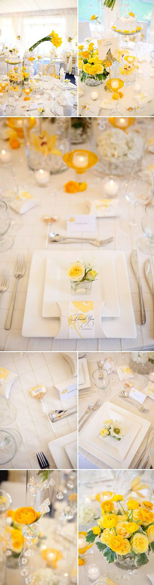 Decoración de mesa en amarillo amarillo_1_600x2272