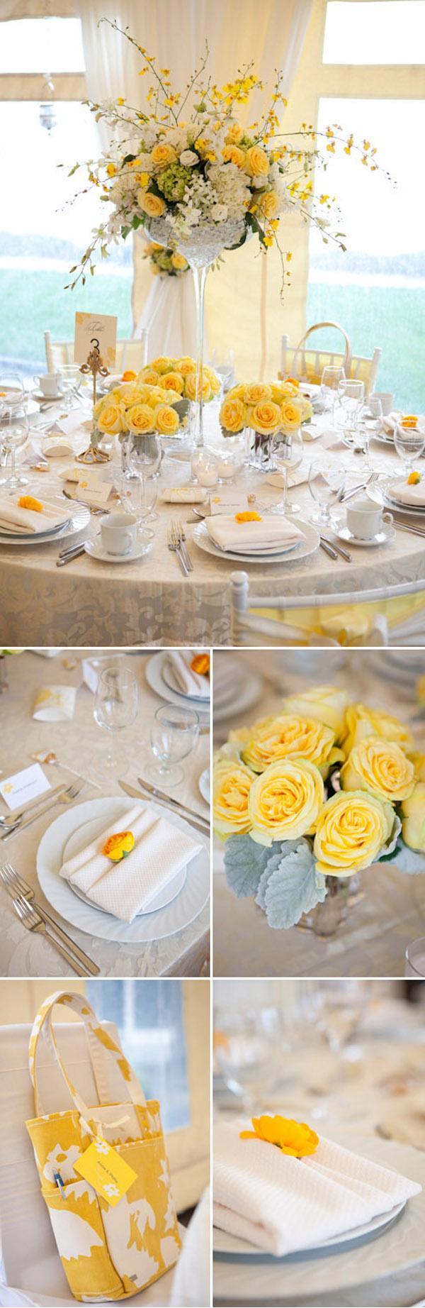 Decoración de mesa en amarillo amarillo_2_600x1844
