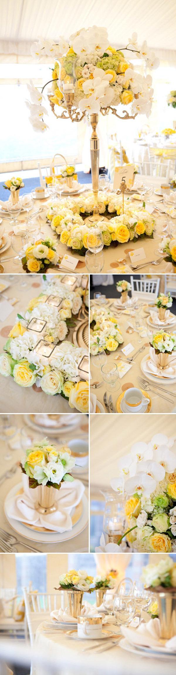 Decoración de mesa en amarillo amarillo_3_600x2300