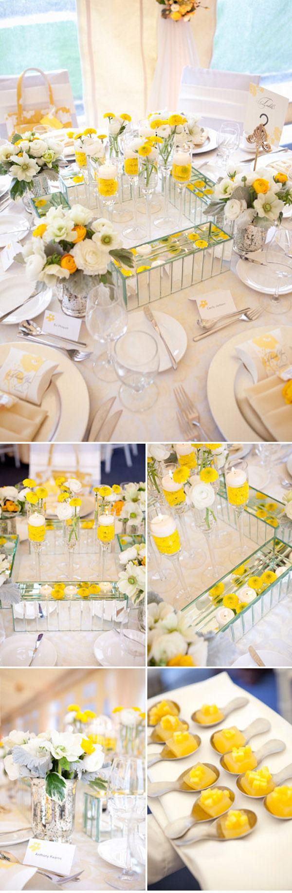 Decoración de mesa en amarillo amarillo_4_600x1832
