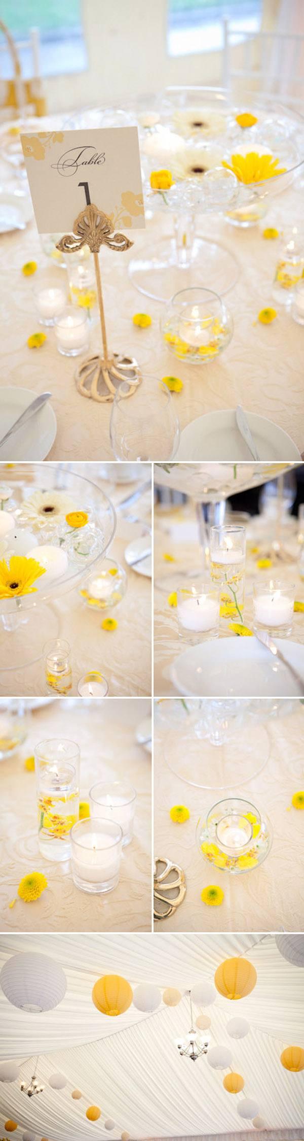 Decoración de mesa en amarillo amarillo_5_600x2248