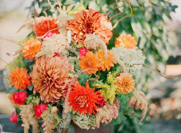 Una boda en naranja boda_naranja_11_600x441