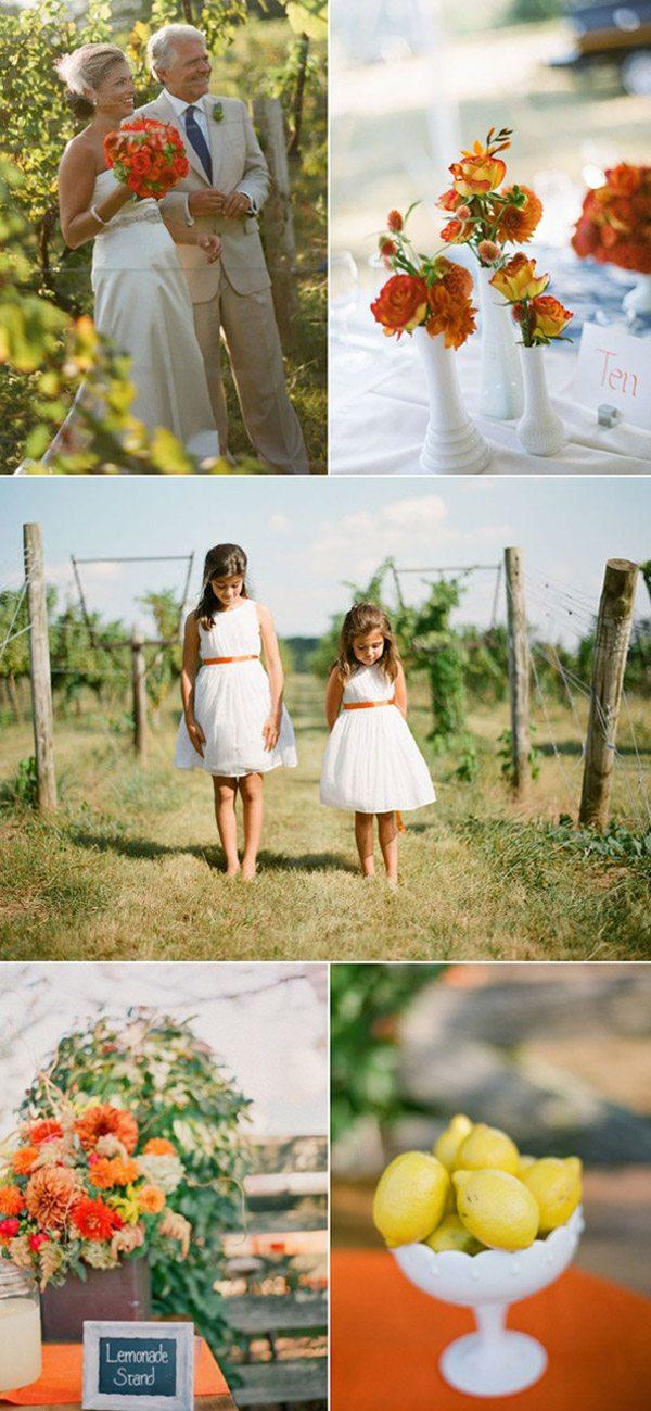 Una boda en naranja boda_naranja_1_600x1299