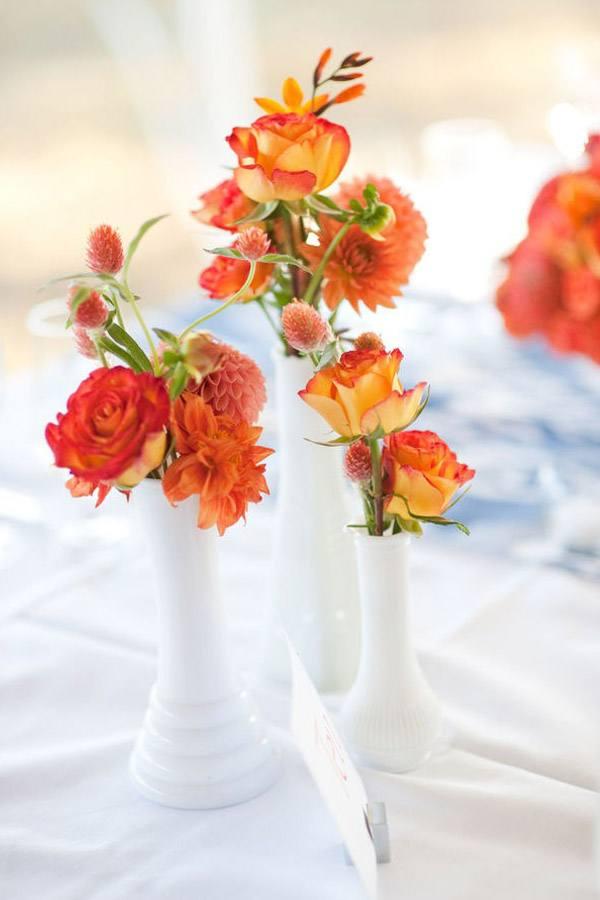 Una boda en naranja boda_naranja_2_600x900