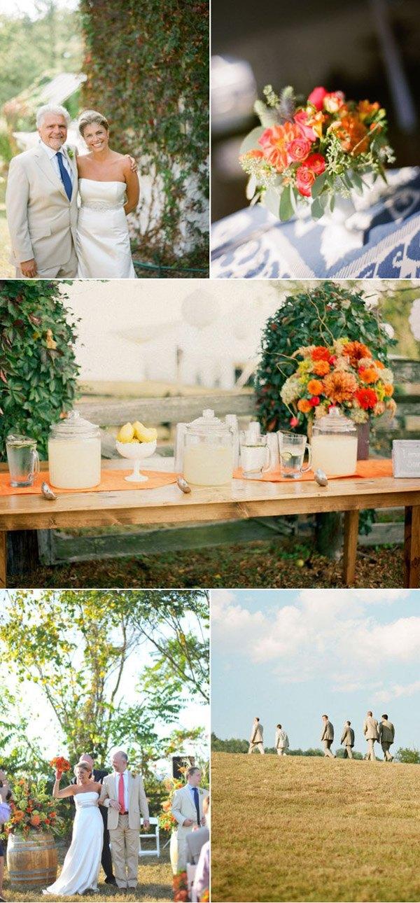 Una boda en naranja boda_naranja_3_600x1290