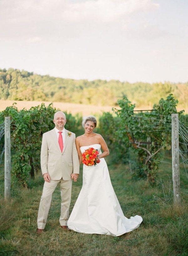 Una boda en naranja boda_naranja_4_600x813