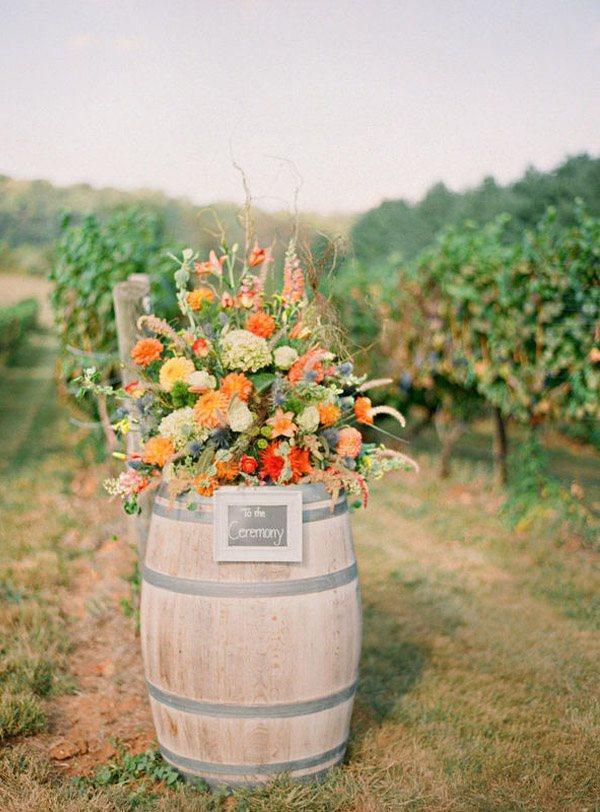 Una boda en naranja boda_naranja_7_600x812