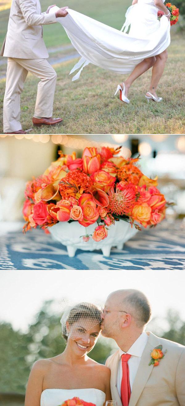 Una boda en naranja boda_naranja_8_600x1314