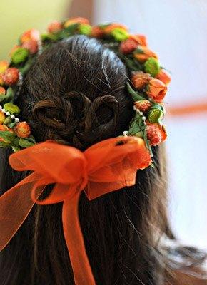 Una boda en naranja boda_naranja_9_290x400