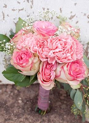 Bouquets románticos bouquet_10_290x400