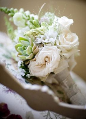 Bouquets románticos bouquet_11_290x400