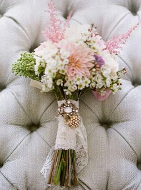Bouquets románticos bouquet_2_290x391