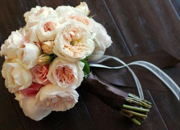 Bouquets románticos bouquet_2_600x432
