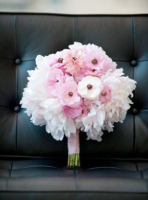 Bouquets románticos bouquet_3_290x391