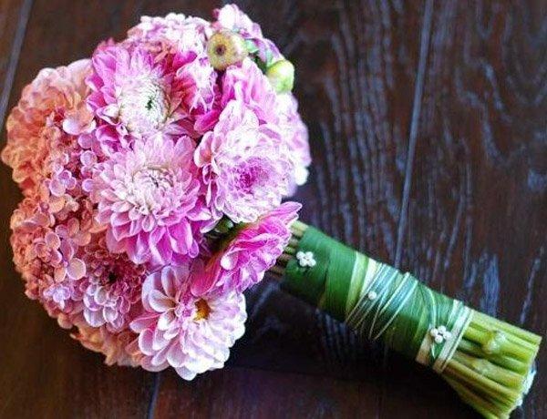 Bouquets románticos bouquet_4_600x460