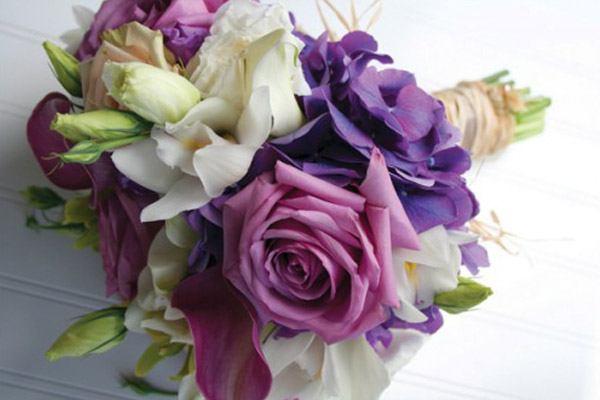 Bouquets románticos bouquet_5_600x400