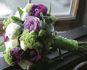 Bouquets románticos bouquet_6_290x2341