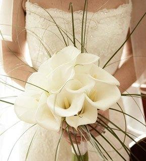 Bouquets románticos bouquet_8_290x319