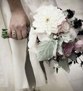 Bouquets románticos bouquet_9_290x319
