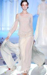 Colección novias 2012 Raimon Bundó: Amanecer bundo_13_190x300