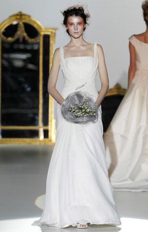 Colección novias 2012 Raimon Bundó: Amanecer bundo_17_290x454