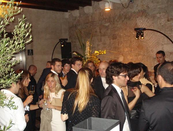 En tu fiesta me planté: Rosa Clará 2012  clara_fiesta_2_600x456