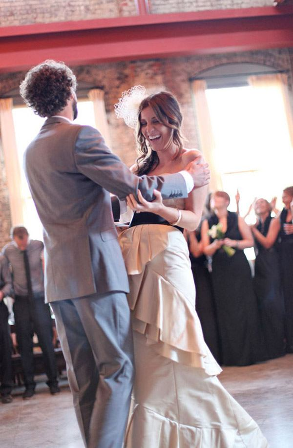 Jessica & Todd: una boda industrial jessica_y_todd_10_600x917