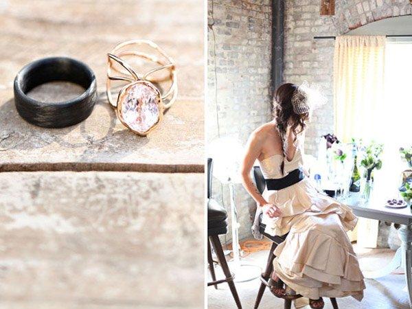 Jessica & Todd: una boda industrial jessica_y_todd_1_600x450