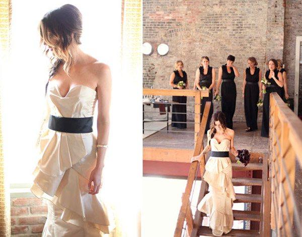Jessica & Todd: una boda industrial jessica_y_todd_2_600x470