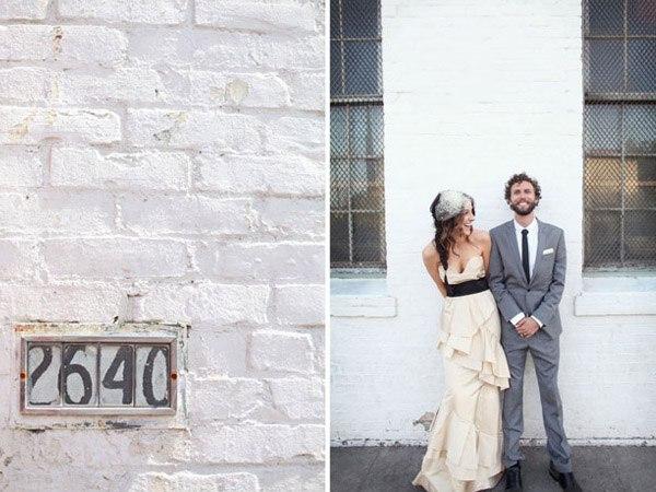 Jessica & Todd: una boda industrial jessica_y_todd_3_600x450