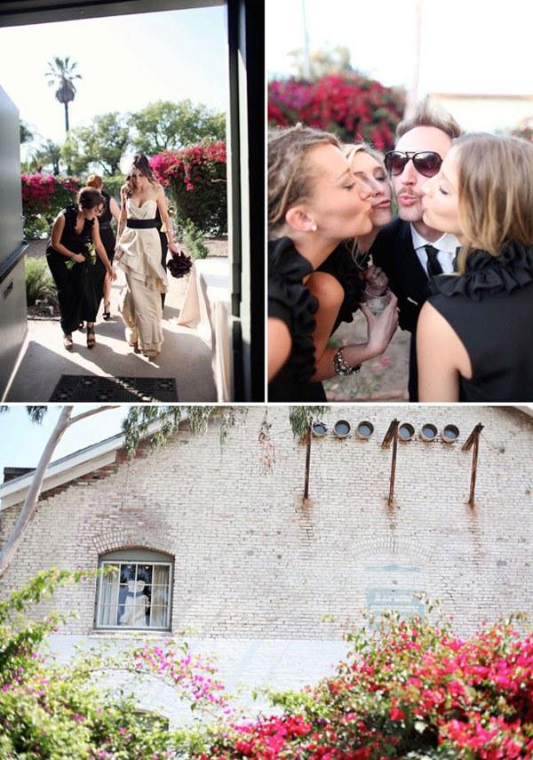 Jessica & Todd: una boda industrial jessica_y_todd_4_600x855