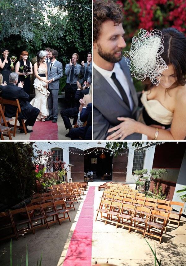 Jessica & Todd: una boda industrial jessica_y_todd_5_600x855