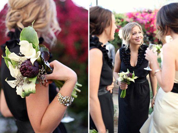 Jessica & Todd: una boda industrial jessica_y_todd_6_600x449