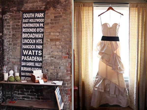 Jessica & Todd: una boda industrial jessica_y_todd_8_600x449