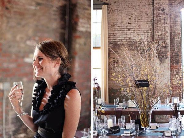 Jessica & Todd: una boda industrial jessica_y_todd_9_600x449