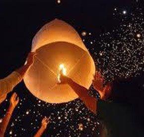 Deseos que vuelan lamparas_voladoras_2_290x275