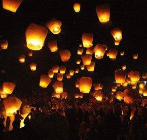 Deseos que vuelan lamparas_voladoras_3_290x275