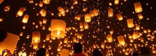 Deseos que vuelan lamparas_voladoras_4_600x218