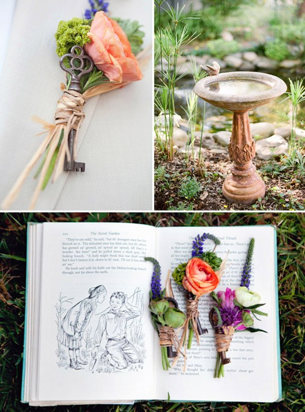 Decoración de boda con pomos antiguos pomos_2_600x810