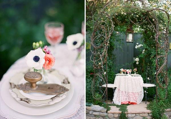 Decoración de boda con pomos antiguos pomos_3_600x417