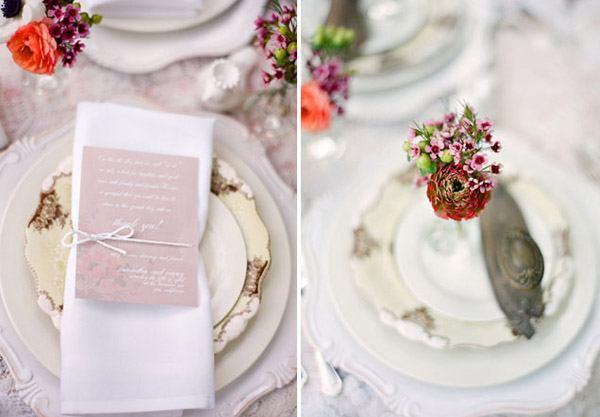 Decoración de boda con pomos antiguos pomos_4_600x417