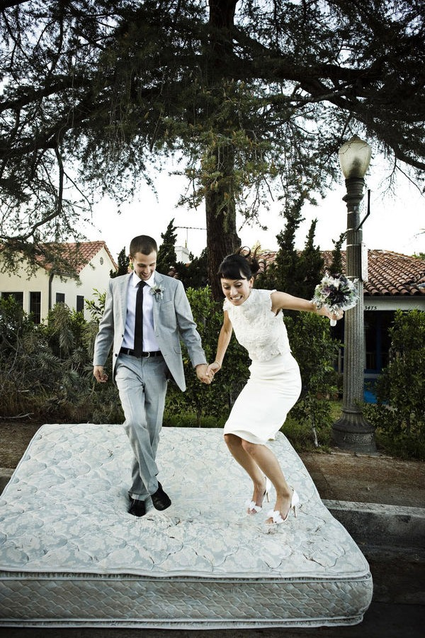 Rachel & Justin: una boda íntima y minimalista rachel_y_justin_10_600x900
