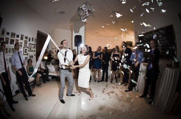 Rachel & Justin: una boda íntima y minimalista rachel_y_justin_11_600x396