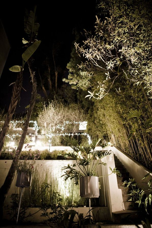 Rachel & Justin: una boda íntima y minimalista rachel_y_justin_14_600x900