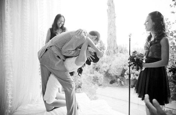 Rachel & Justin: una boda íntima y minimalista rachel_y_justin_8_600x395