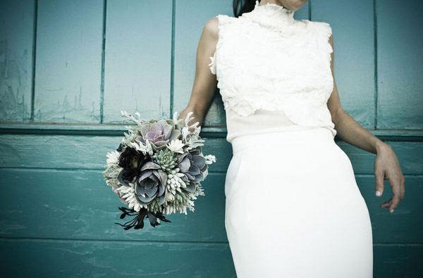 Rachel & Justin: una boda íntima y minimalista rachel_y_justin_9_600x395